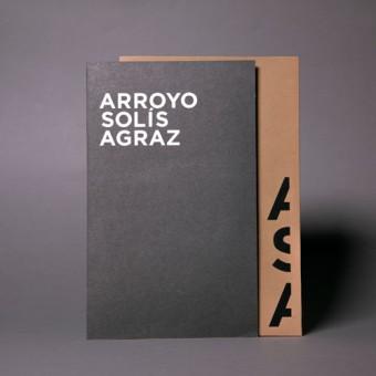Arroyo Solís Agraz