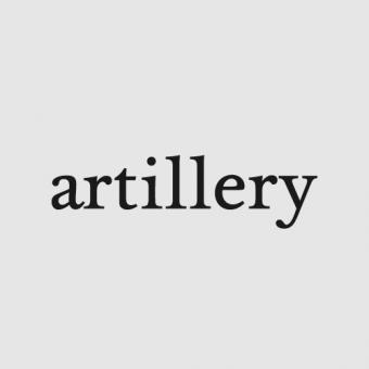 Artillery Arte Emergente