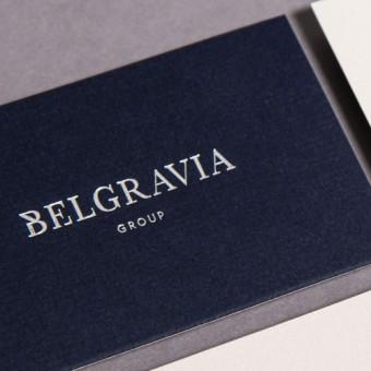 Belgravia Group