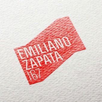 Emiliano Zapata 167