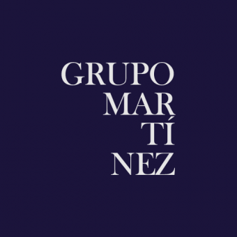 Grupo Martínez