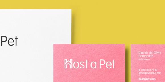 Host a Pet