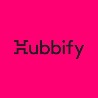 Hubbify