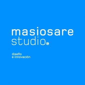 Masiosare Studio