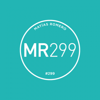 MR299