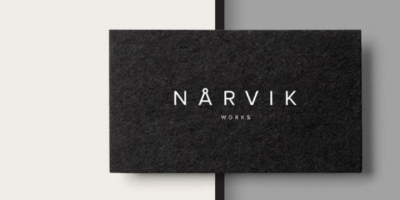 Narvik Works