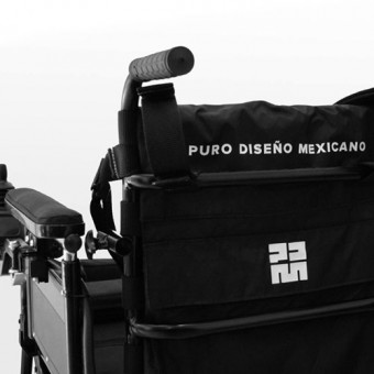 PDM (Puro Diseño Mexicano)
