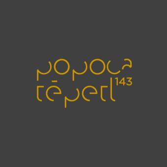 Popocatépetl 143