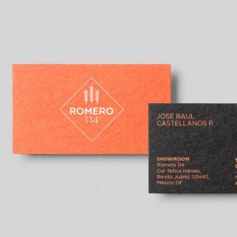 Romero114