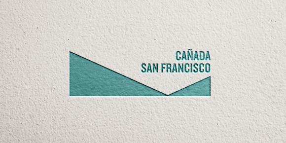 Cañada San Francisco