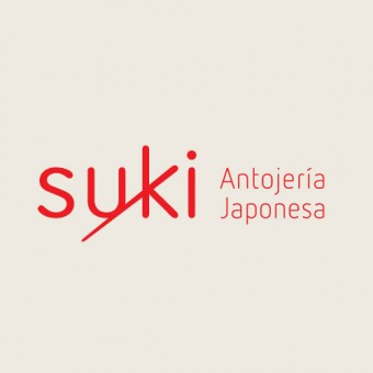 Suki – Antojería Japonesa