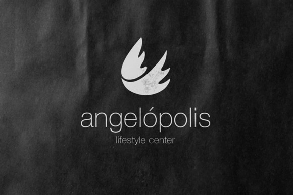 Angelópolis – Lifestyle Center