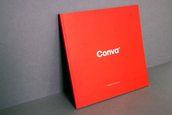 Conva – Outdoor Solutions