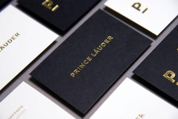 Prince Láuder