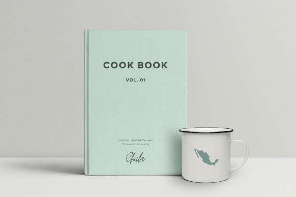 Chula Cocina Creativa
