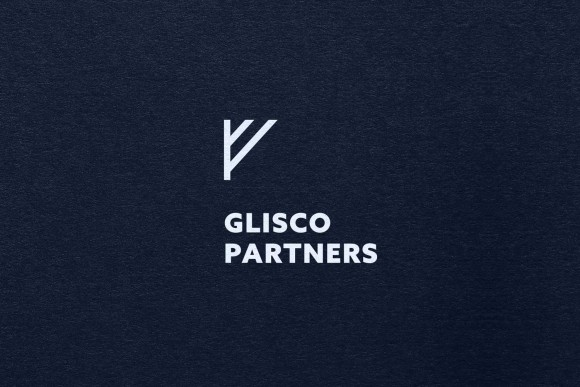 Glisco Partners