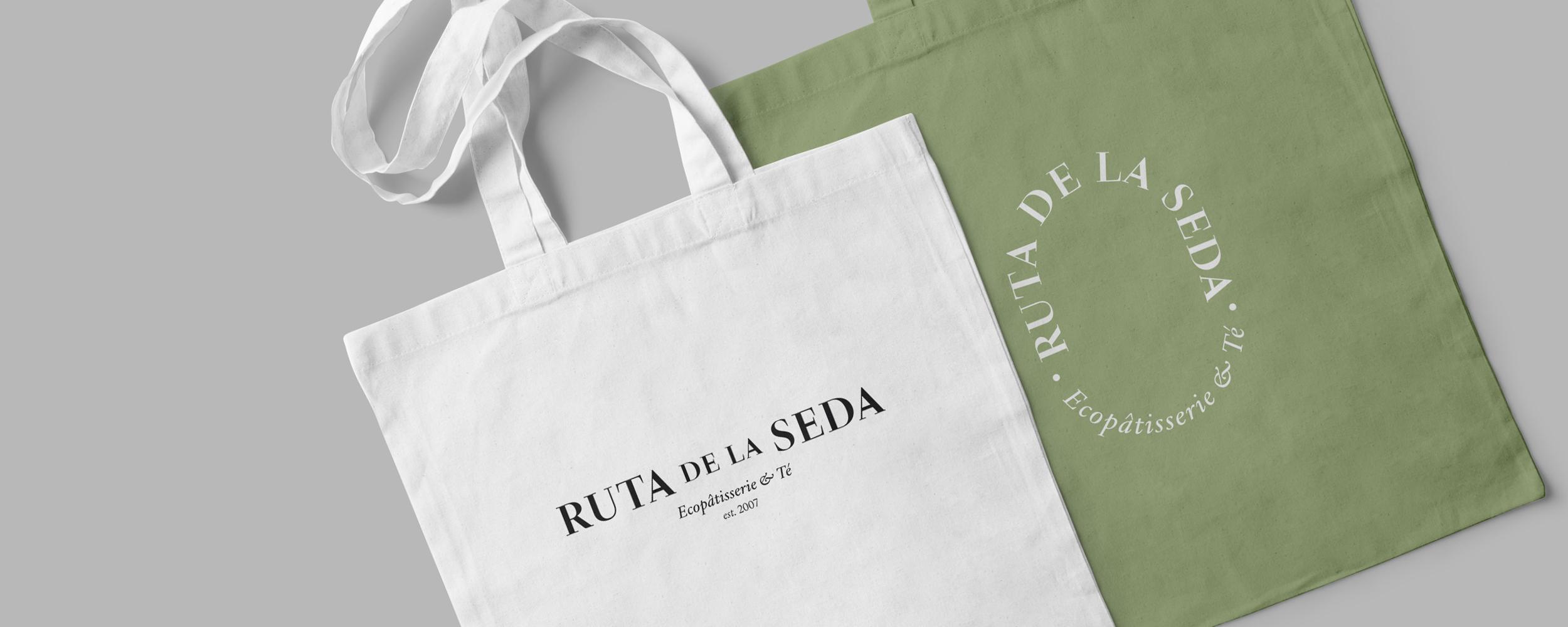 Cafe Ruta de la Seda